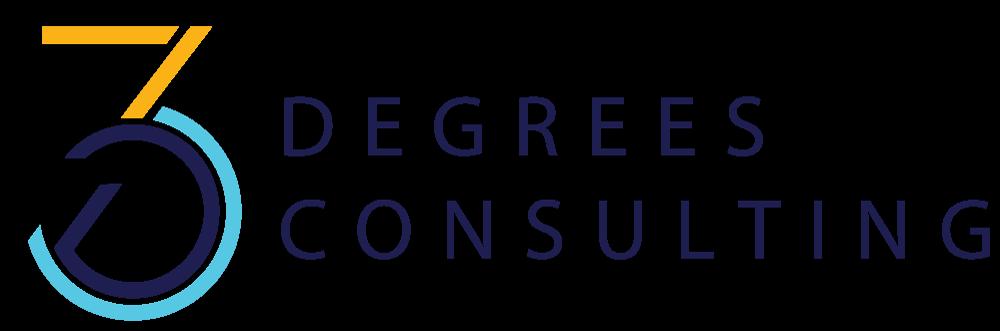 Copy of LogoFinalLargeColor