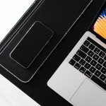 modern-laptop-with-smartphone-2019-picjumbo-com