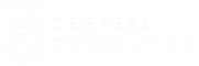 3degreesconsulting_logo