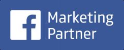 Facebook_Marketing_Partner